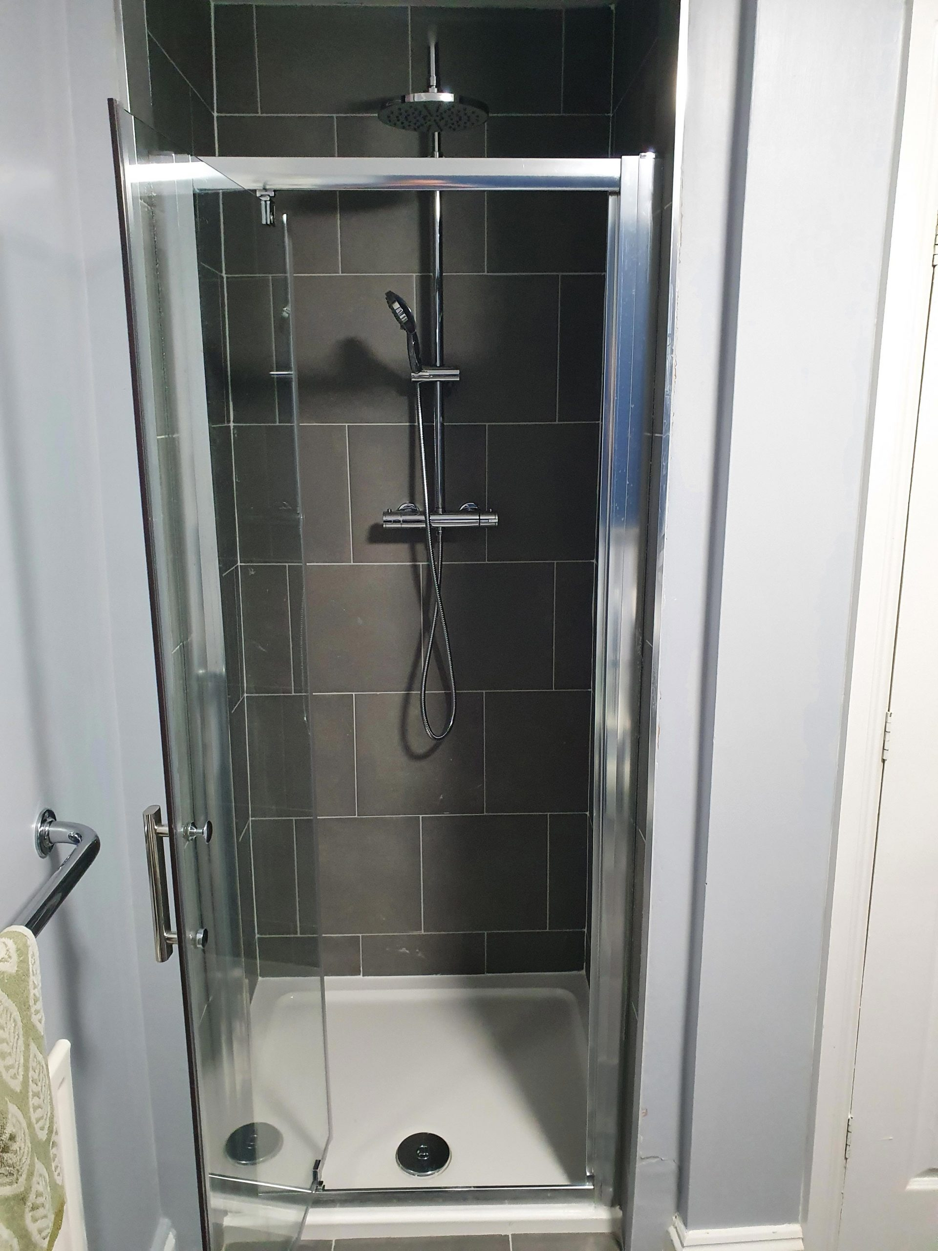 opt_shower-and-tiles